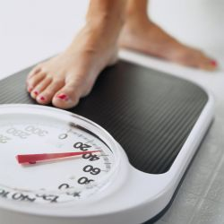 A Guide to Bariatric Surgery – What You Can Expect