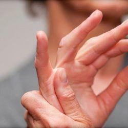 Treatment and Care of Osteoarthritis