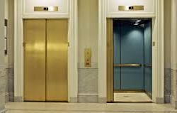 The Basics of Etiquette and Proper Behavior in Elevators