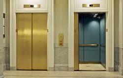 The Basics of Etiquette and Proper Behavior in Elevators