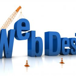 The Top Myths about Website Design, Debunked
