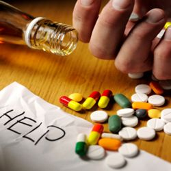 Social Elements of Addiction Treatment and Website Design
