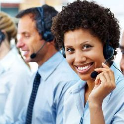 Advice for building a career in customer service