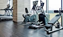 Four Tips for Buying Home Gym Equipment Online