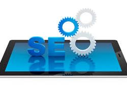 Local SEO Tactics That Small Businesses Should Know