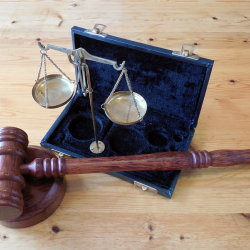 Legal Issues You Must Consider When Setting Up Your Business