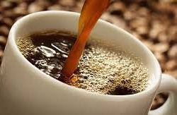 Proven health benefits of coffee – Know why you should drink a cup everyday