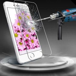Get A Great Looking Glass Screen Protector For Your IPhone 6