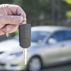 Never Buy a Car Without Confirming Its Identity