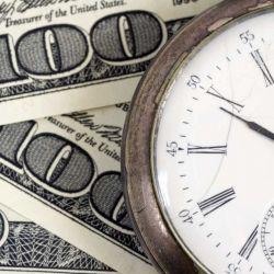 Making your retirement savings last