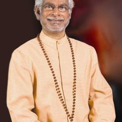 Influential People : A Factfile on K.P. Yohannan