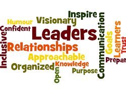 What Characteristics You Need to be a Great Leader
