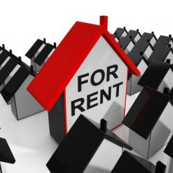Paying a Low Rate for High Value Property is Now Possible