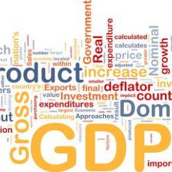 Making Sense of Key Economic Indicators