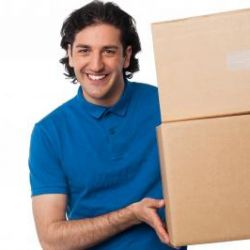 Some Top Tips from Removals Professionals You should Know for Your Move
