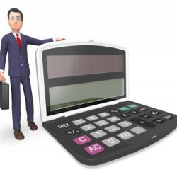 Accounting Software is not Necessarily the Best Choice