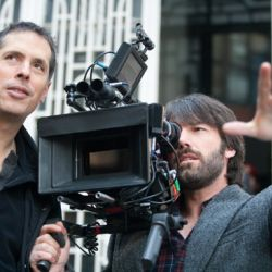 Essential Techniques Every Cinematographer Should Know