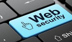 The Importance of Web Security