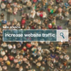 5 Things You Need to know About Referral Traffic