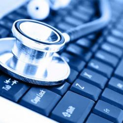 Making Sure You Get it Right When Shopping for Medical Supplies Online