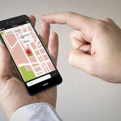 Tips To Track a Cell Phone Location