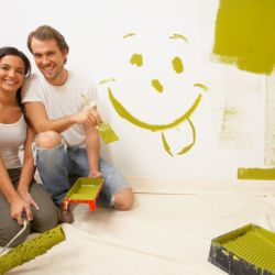 3 Valuable Things You Can Get from Home Improvement