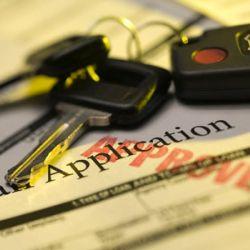 Utilising a Car Title Loan to Overcome Your Micro Enterprise's Financial Crisis