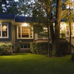 How to Improve Your Home to Protect Your Investment
