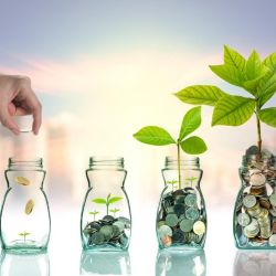 Great Ways to Invest Your Money