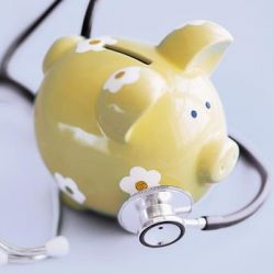 Keeping a Lid On Your Healthcare Expenses