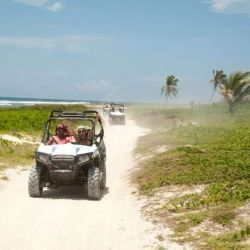 How to Create Your Own Adventure in Punta Cana