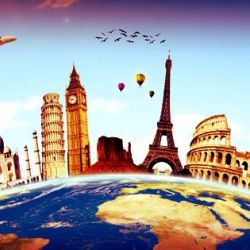 An expat's guide to education abroad