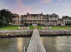 Positive Ammcor Reviews highlight just how beautiful their homes are in San Clemente