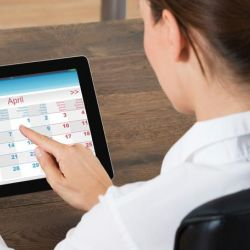 Tips For Much Better Employee Scheduling