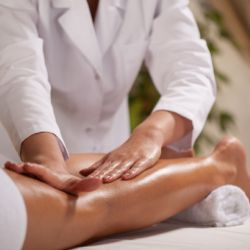Tips for Choosing a Massage Provider in Las Vegas