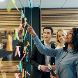 How Companies Can Consistent Attract And Hire Top Talent