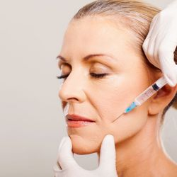 5 Things to Know Before Undergoing Botox in San Jose, San Tropez, or Anywhere Else in the World