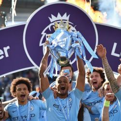 Predicting This Season's Premier League Champions With Bogoljub Karic