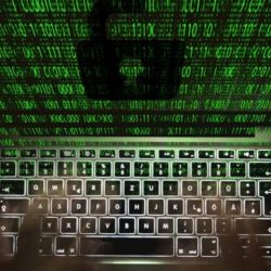 Bharat Bhise HNA - What Can Cyberattacks Actually Do?