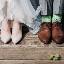 Ways to Avoid Having a Messy and Embarrassing Wedding