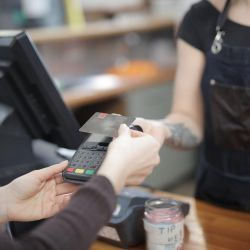 HOW TO SEEK FINANCING FOR A BUSINESS WITH A POOR CREDIT SCORE