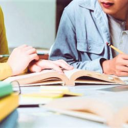 Why You Should Consider Private Tutoring