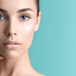 Types of Facial Rejuvenation Available in Washington D.C
