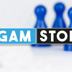 The Gamstop Initiative - Successful; but Flawed
