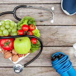 Best Gadgets Which Can Help Your Life A Fit & Healthy Lifestyle