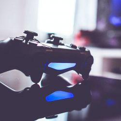 Where Should You Go for Video Gaming Needs?