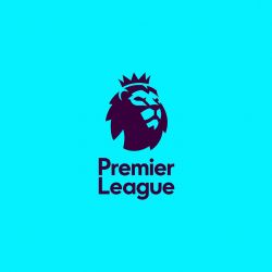 Who Is Going To Win The Premier League This Season?